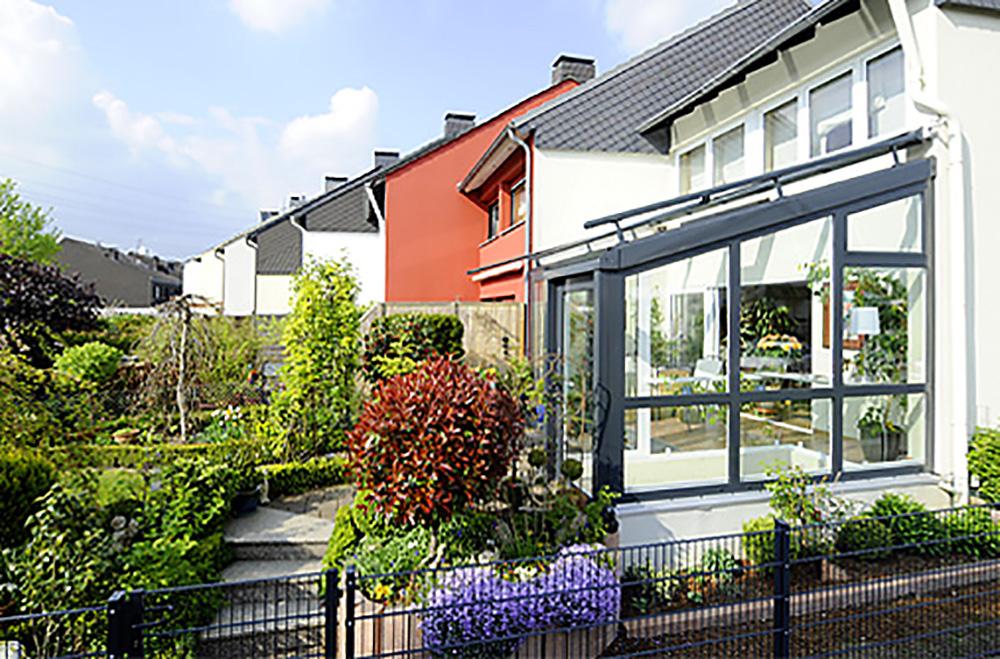 hel wintergartenbau gmbh referenzen. Black Bedroom Furniture Sets. Home Design Ideas